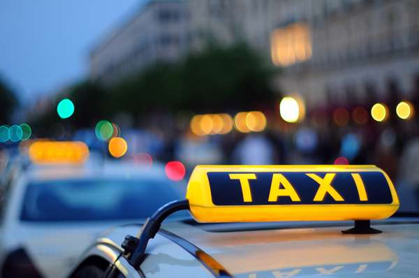 Скачать песню на телефон такси