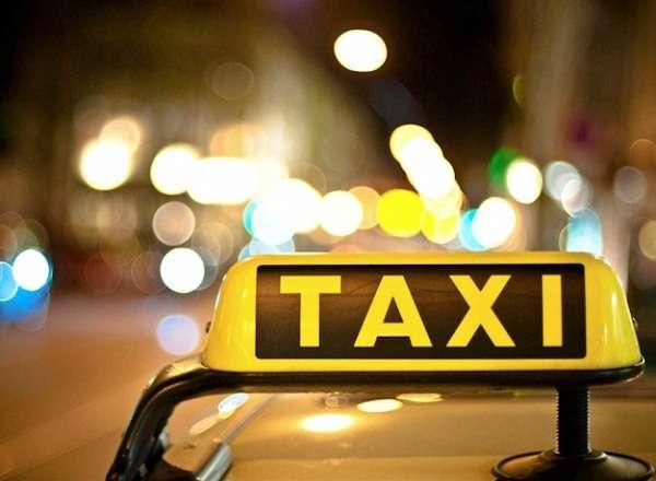 Як вибрати дешеве таксі в Запоріжжі?