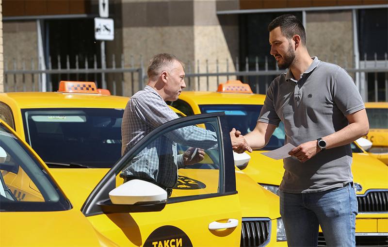 Агрегатор такси: что это такое и основные принципы работы агрегаторов.  Новости такси Украина. Портал Такси Сервис